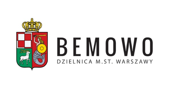 Dzielnica Bemowo Władze Zarząd Burmistrz