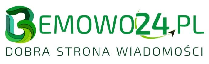 Bemowo24.pl dobra strona wiadomosci