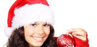 Boże Narodzenie na Bemowie