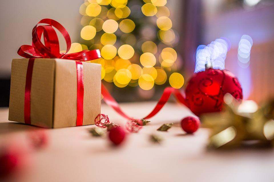 Wesołych Świąt Bemowo
