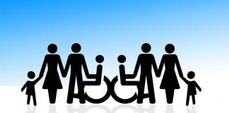 Bemowo konferencja niepełnosprawni