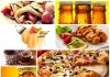 Bemowo24.pl Bemowo restauracje bary kawiarnie pizza kebab burgery 4_3