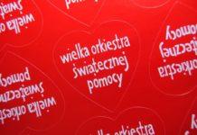 WOŚP Bemowo Wielka Orkiestra na Bemowie