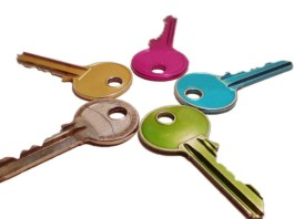 klucze dorabianie kluczy ślusarze usługi ślusarske bemowo24PL zegarmistrz szewc Bemowo