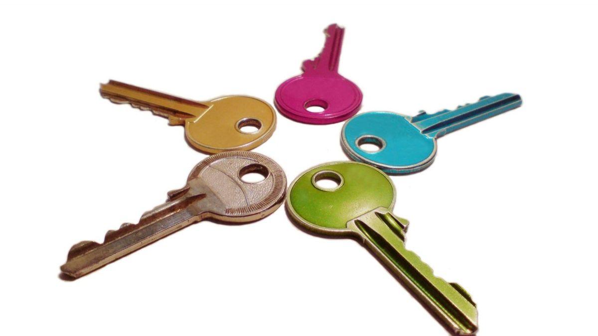 Bemowo usługi – szewc, ślusarz, dorabianie kluczy, zegarmistrz