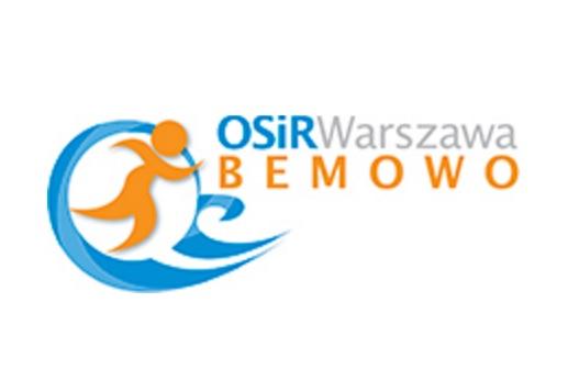 Siatkówka pań wraca na Bemowo! Mecz Wisła Warszawa-Joker Mekro w OSiR