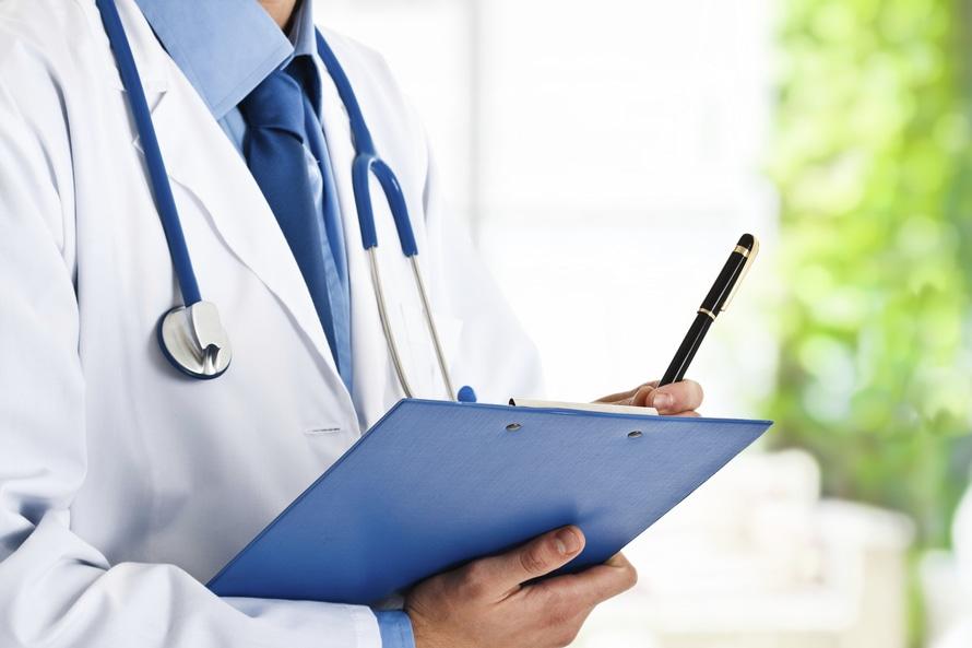 Bemowo – prywatne przychodnie, prywatne gabinety lekarskie