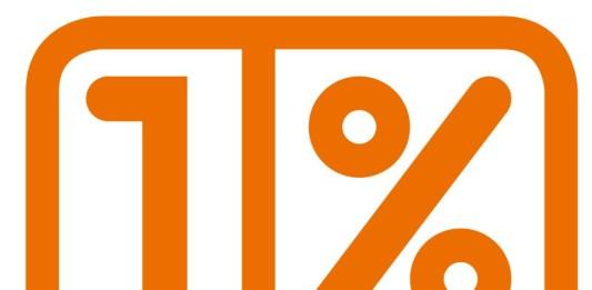 1 procentu podatku dla fundacji i stowarzyszeń na Bemowie