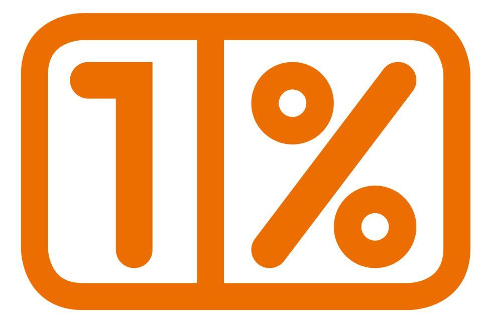 Pomagaj na Bemowie – przekaż 1% bemowskim fundacjom i stowarzyszeniom!