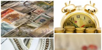 Bemowo24 jubiler kantor zegarmistrz usługi