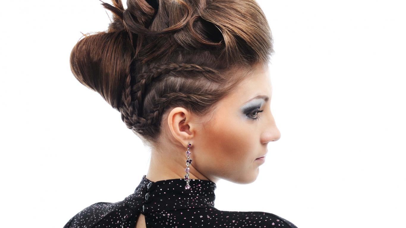 bemowo24.pl bemowo fryzjer kosmetyczka