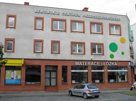 bemowo24.pl bemowskie centrum przedsiębiorczości