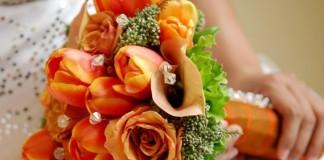 Kwiaciarnie usługi florystyczne na Bemowie