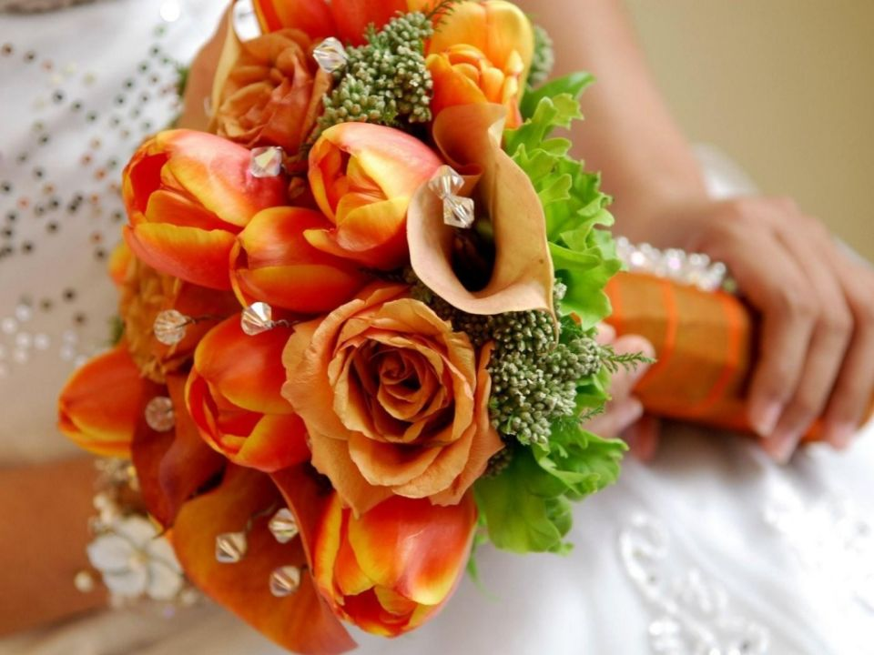 Bemowo – kwiaciarnie, usługi florystyczne