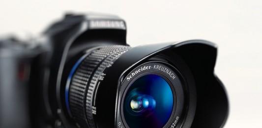 Uslugi fotograficzne i punkty kserona Bemowie, Bemowo fotograf