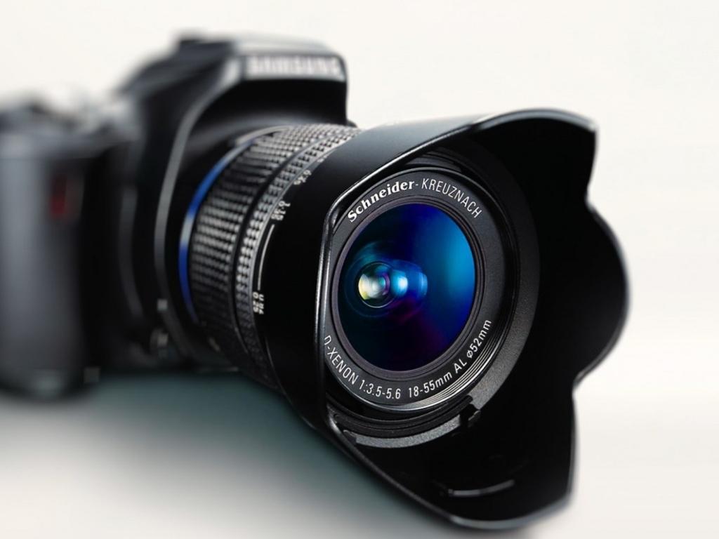 Bemowo – fotograf, punkty ksero
