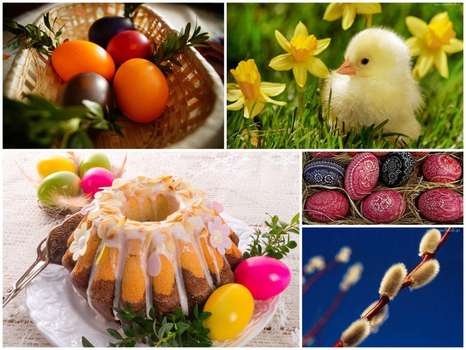 Wielkanoc na Bemowie: wydarzenia kulturalne i tradycje świąteczne
