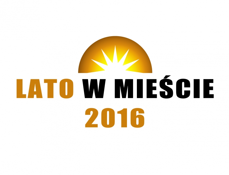 Lato w Mieście 2016 na Bemowie