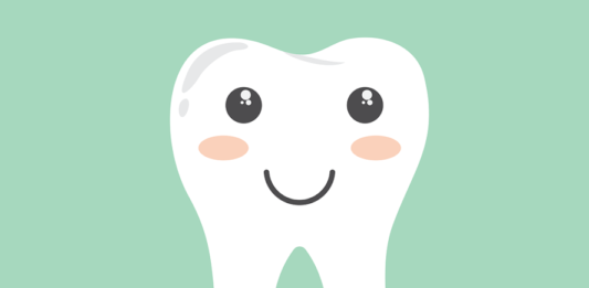 Dentysta Bemowo stomatolog Bemowo Bemowo24.pl