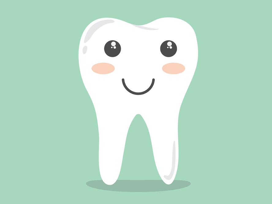 Bemowo – dentysta, stomatolog, protetyk