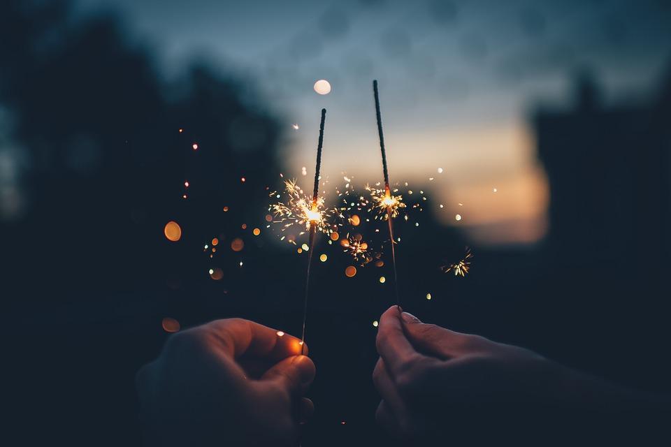 zimne-ognie-bemowo-nowy-rok-2017