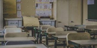 Strajk nauczycieli 2019 Bemowo szkoły podstawowe