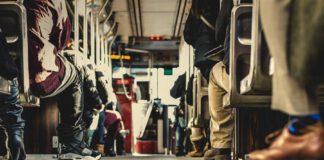Wakacyjny rozkład jazdy komunikacji miejskiej