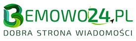 Logo Bemowo24