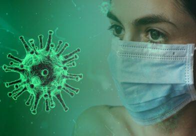 Bemowo: gdzie zrobić test na koronawirusa? Bezpłatne i płatne punkty na Bemowie i w Warszawie