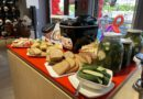 Ekipa sklepu Tefal na Bemowie zaprasza na pokaz kulinarny 10 lipca