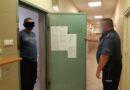 Złodziej z Bemowa ujęty przez Policję